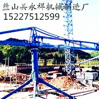 手动布料机厂家价格【优质产品】杭州临安