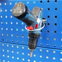 批发电钻整理挂钩、圆孔挂钩、物料挂钩