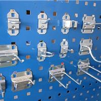 创优批发钳类挂钩、金属挂板挂钩、锯用挂钩、镀锌物料挂钩