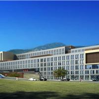 医院建筑节能管理方案