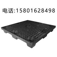 天津塑料托盘黑色塑料托盘出口专用