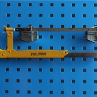 批发锯用挂钩、钢锯挂钩、工具展示挂钩厂家