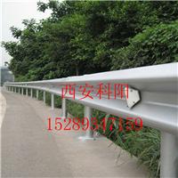 四川销售驾校专用护栏板波形护栏板防撞护栏