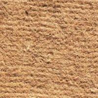 植物纤维毯 椰丝植物纤维毯