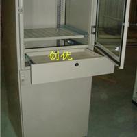 定制电脑柜、工业电脑柜、电脑主机柜厂家