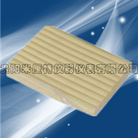 金相实验室橡皮泥-性能参数,报价/价格,图片