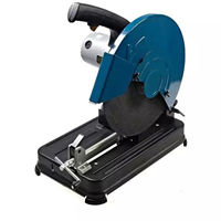 上海超力派切割机 单相/三相型材切割机