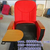 四川三人排椅/生产雅安礼堂椅/雅安礼堂椅厂