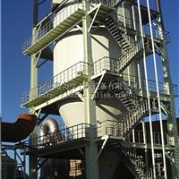 厂家直销优质润肤剂专用高速离心喷雾干燥机