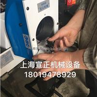 上海宣正机械  GF锯切管机  洁净管道切管机