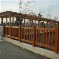 河南天目供应建筑护栏,水泥护栏
