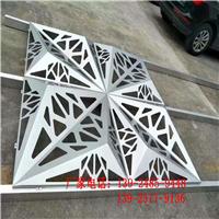 苏州氟碳铝单板_铝单板幕墙生产厂家