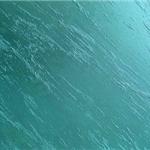 创新墙艺漆品牌 山东艺术涂料招商加盟 山东艺术漆工程