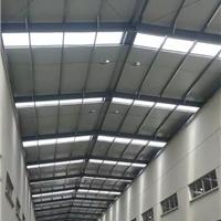 宁波北仑艺高钢结构厂房施工队