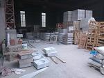 云浮市云城区高澜石材有限公司