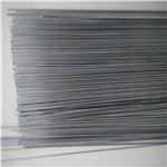 质量保证ERNiCrCoMo-1镍基合金焊丝