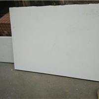 气凝胶 东台市专业生产纳米气凝胶隔热材料