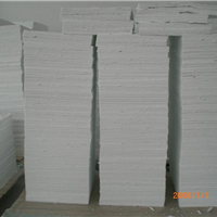 气凝胶 山东纳米气凝胶保温材料厂家信息