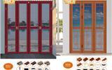 济正纱窗经验:选购优质隐形纱窗的三大妙招-纱窗