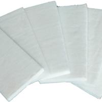 气凝胶 德惠市纳米气凝胶保温材料供应价格