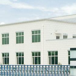 科斯曼(上海)新能源科技有限公司