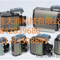 广东 韩国EnE 全自动电子液位感应疏水器