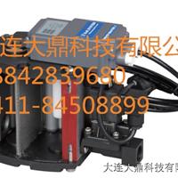 大连 韩国EnE电子液位感应全自动排水器
