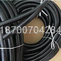 福莱通AD54.5双开口尼龙软管 无需拆卸电缆
