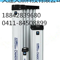 广东 英国进口吸干机吸附式干燥机 吸干模块