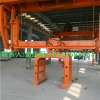 加气混凝土砖块旋转夹具吊具 加气块夹具