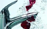 质检总局抽查陶瓷片密封水嘴 36批产品不合格-瓷片