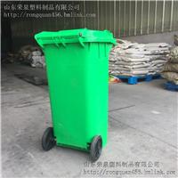 河北50L垃圾桶/酒店用垃圾桶批发零售