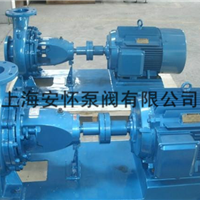 供应IS50-32-160离心水泵工作原理动画