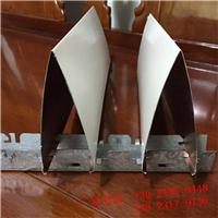 长沙铝条扣天花生产厂家