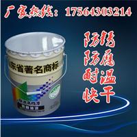 醇酸调和漆中蓝色每公斤价格行情