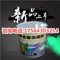 大红醇酸磁漆价格/公斤 挂车车身专用漆