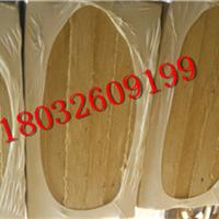 淄博市龙骨填充岩棉板哪个厂家价格最低