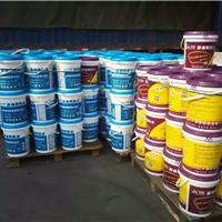 供应FBT-2001型纤维增强桥面防水涂料价格