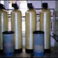 咸阳软水器报价 软水器公司