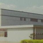 枣庄和顺达机电设备有限公司