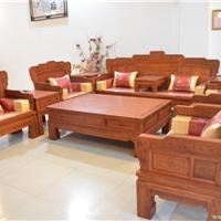 西安红木家具,西安古典家具,西安中式家具