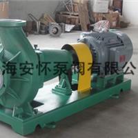 供应IHF32-25-160化工泵选型