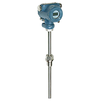 SBW系列隔瀑型、本安型带热电偶温度变送器