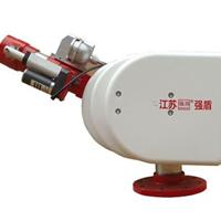 PSKD30~50远控电动消防水炮