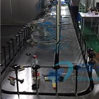 自动喷涂生产线选冠峰.自动喷涂生产流水线