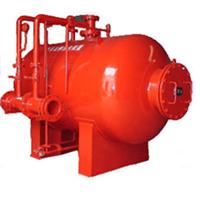 PHYM32/10泡沫贮液罐、 消防泡沫罐厂家