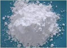 3N级高纯一水铝石