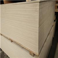 硅酸钙板- 纤维硅酸钙板