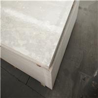 纤维硅酸钙板- 纤维增强硅酸钙板