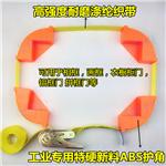 直角夹组角器橱柜门铝框紧固器紧角夹